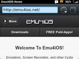 Download Gameboy Advance Emulator On Any iOS (NO JAILBREAK